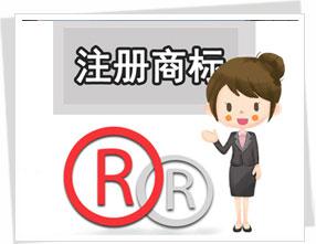 大庆商标注册公司介绍